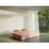 Cocoon Mosquito Box Net Tentaccessoires textiel Ultralight Double wit/transparant